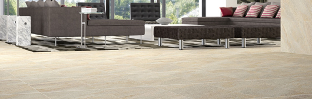 Carrelage promotion for Pirard carrelage