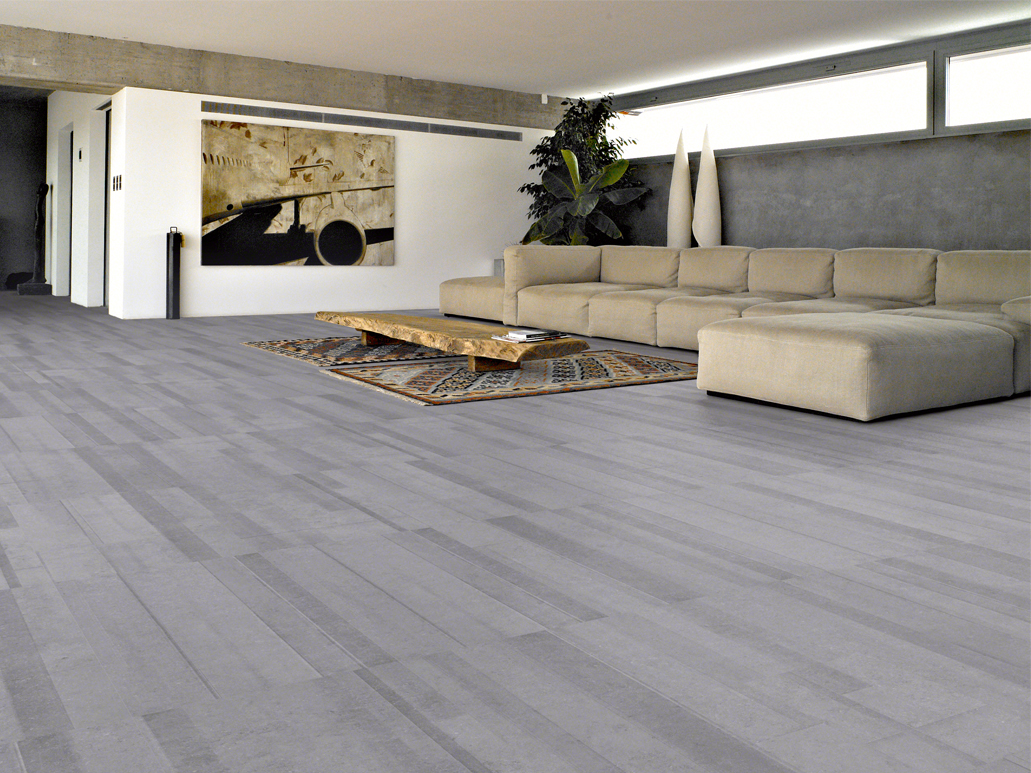 Promotion carrelage sol aspect pierre bleue bs for Carrelage pierre bleue prix