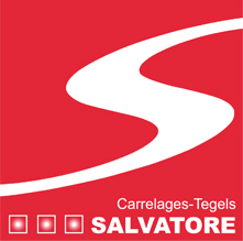 Tegels Salvatore